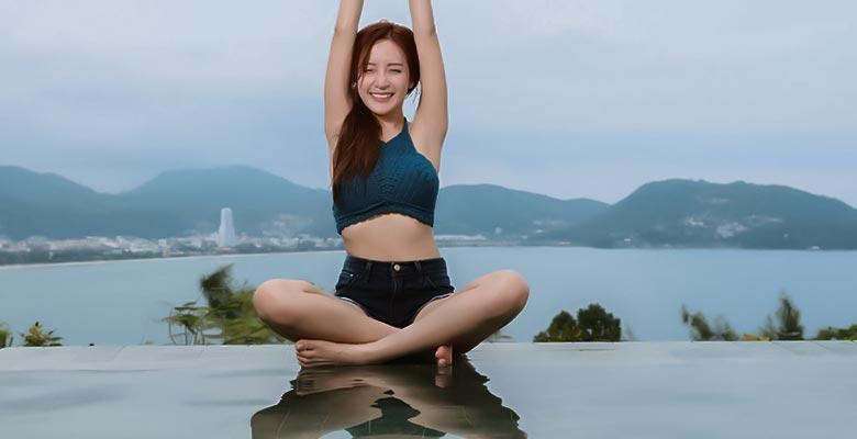 yoga2-activity-image-3