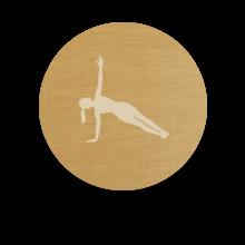 yoga2-pricing2