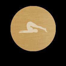 yoga2-pricing3