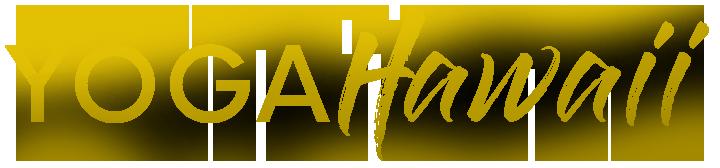 yoga-hawaii-logo